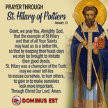 January 14 Prayer to Hilary.jpg