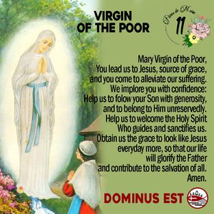 11 Virgin of the Poor.jpg