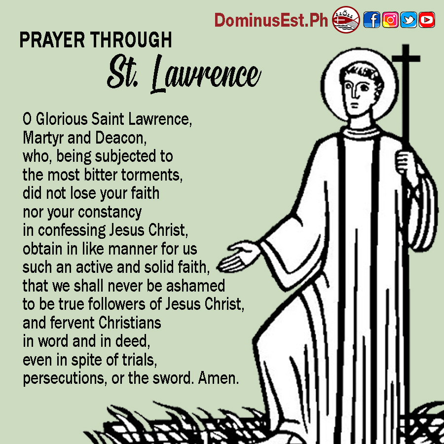 August 10 Prayer to Lawrence.jpg