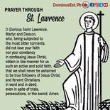 August 10 Prayer to Lawrence.jpg