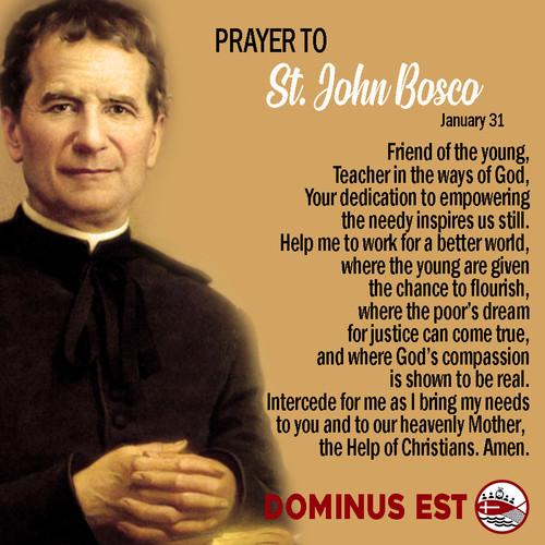 January 31 Prayer to John Bosco.jpg