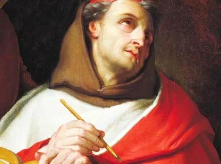 St. Bonaventure, a Teacher of the Faith