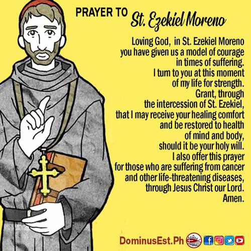 August 19 Prayer to Ezekiel Moreno.jpg
