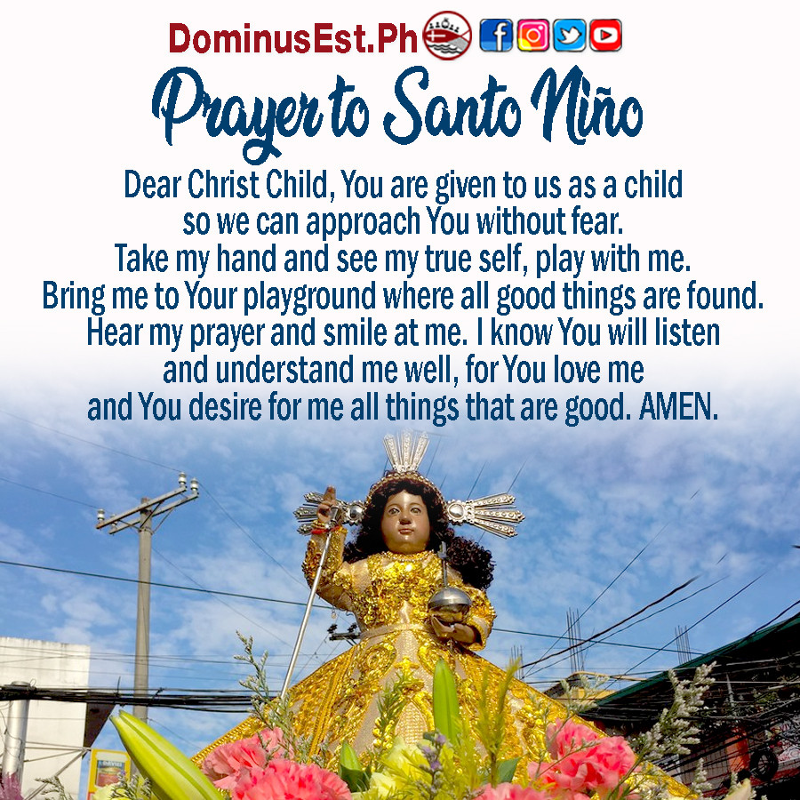 prayer to sto nino.jpg