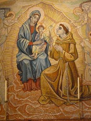 saint_anthony_shrine-mosaicjpeg
