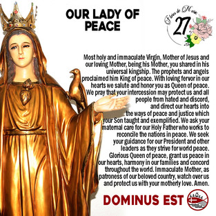 27 Our Lady of Peace.jpg