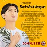 April 2 Prayer to Pedro Calungsod.jpg