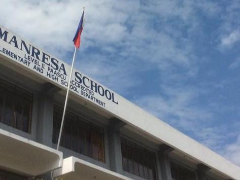 The Manresa School