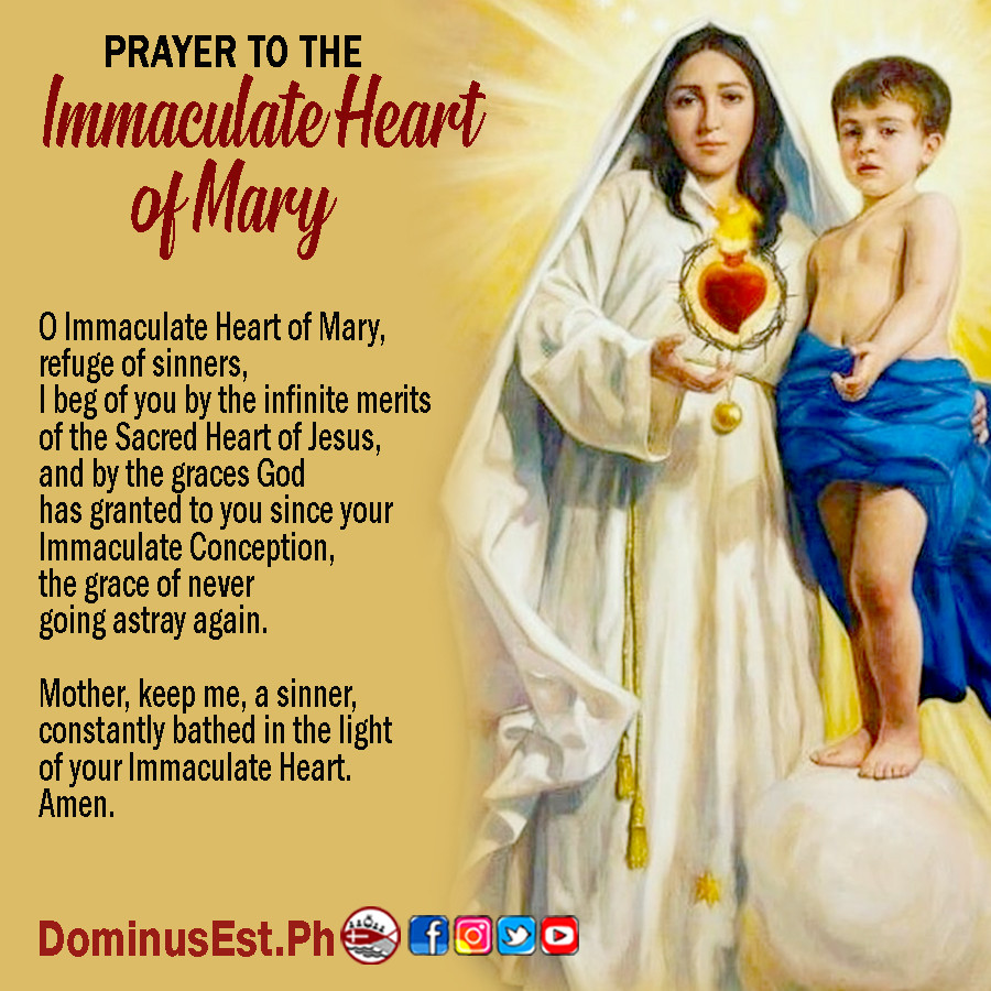 immaculate heart prayer feast.jpg