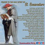 July 15 Prayer to Bonaventure.jpg