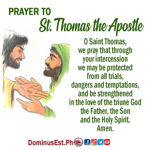 July 3 Prayer to Thomas Aquinas.jpg