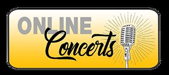 online concert.png