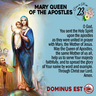 23 Mary Queen of Aposles.jpg