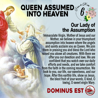 6 Our Lady of the Assumption.jpg