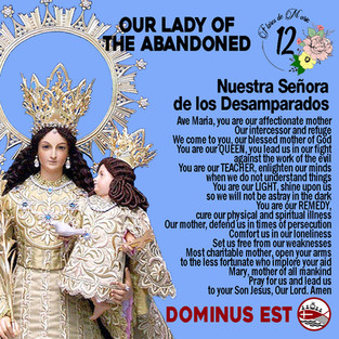 12 Our Lady of the Abandoned.jpg