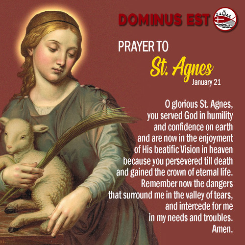 January 21 Prayer to Agnes.jpg