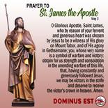 May 3 Prayer to James the Apostle.jpg