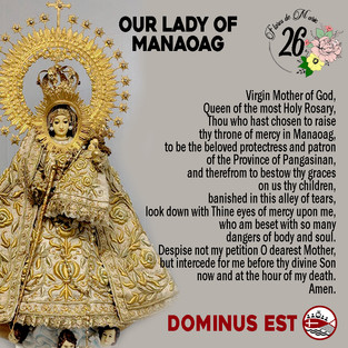 26 Our Lady of Manaoag.jpg