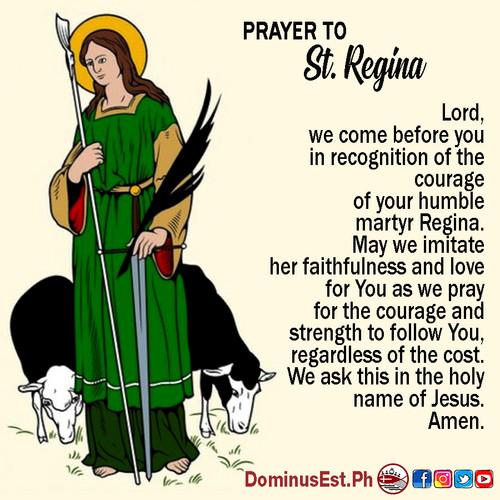 September 7 Prayer to Regina.jpg