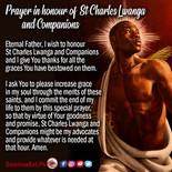 June 3 Prayer to Charles Lwanga.jpg