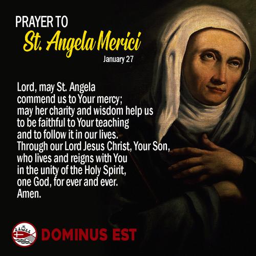 January 27 Prayer to Angela Merici.jpg