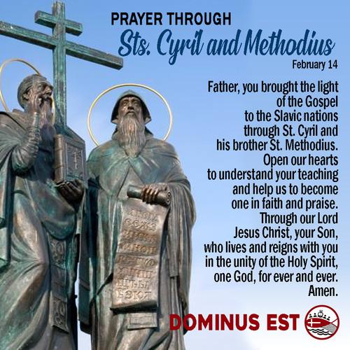 Feb 14 Prayer to Cyril and Methodius.jpg