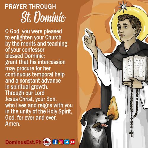 August 8 Prayer to Dominic.jpg