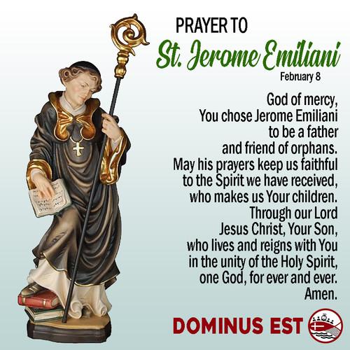 Feb 8 Prayer to Jerom Emiliani.jpg
