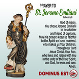 February 8 Prayer to Jerom Emiliani.jpg