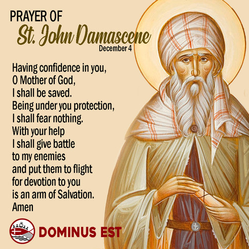 December 4 Prayer to John Damascene.jpg