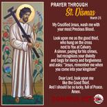 March 25 Prayer through St Dismas.jpg