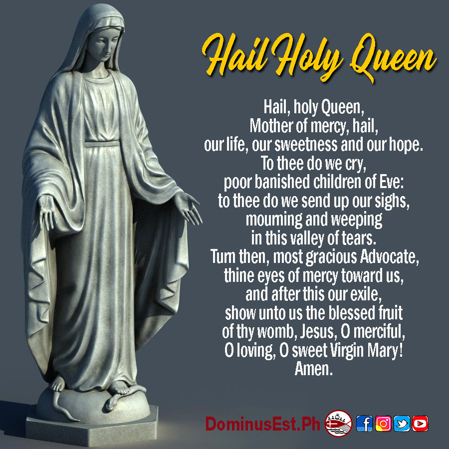 prayer to queen mary hail holy queen.jpg