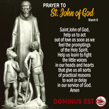 March 8 Prayer to John of God.jpg