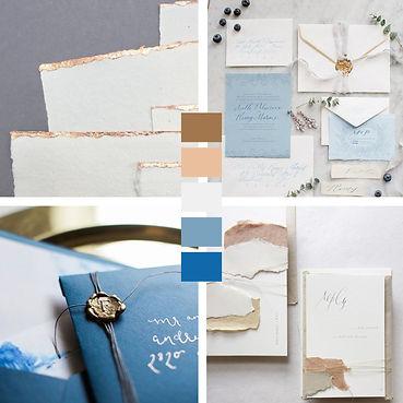 GoldFoil_Blue_Stationary_Palette.jpg