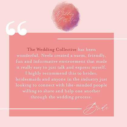 Wedding Collective Testimonial 1.jpg