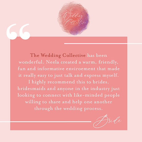 Wedding Collective Testimonial 1.jpg