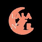 LLBN_crescent_logo-04.png