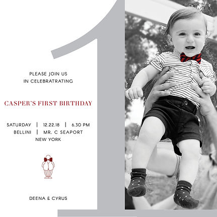 CassiFirstBday_v2.jpg