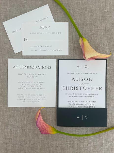 AlisonChristopher6