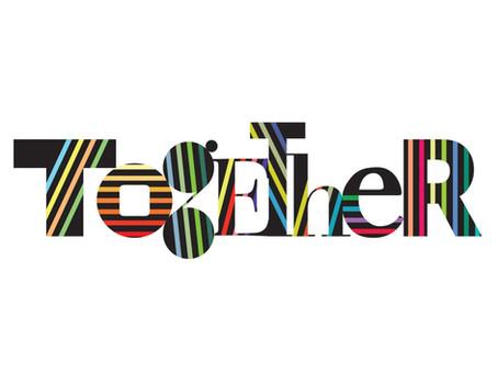 3 Way Milton Glaser Inspired Me As a Designer