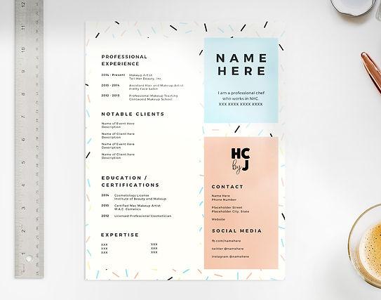 HCbJ_Resume_v1.jpg