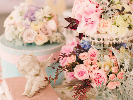 3 Most Overlooked Elements of Wedding Planning