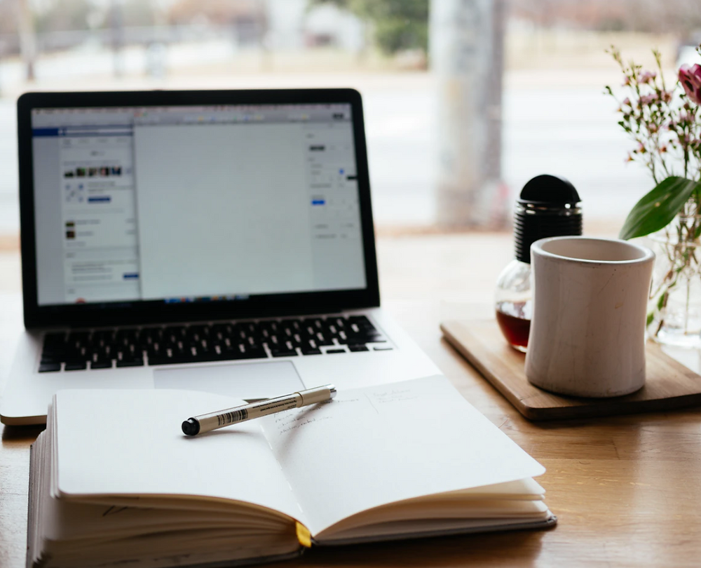 """3 Must Have Tips for Working From Home 