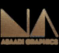 logo-gold_NAME.png
