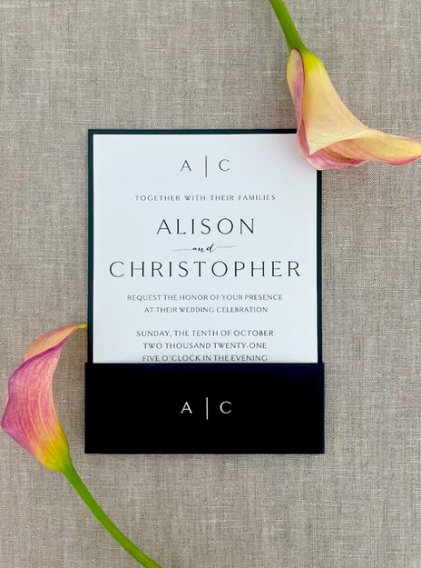 AlisonChristopher7