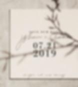 Screen Shot 2019-09-19 at 1.01.44 PM.png