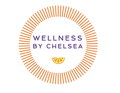 WellnessByChelsea_Logo.png