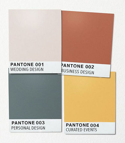 AsaadiGraphics_Pantone_Services copy.jpg