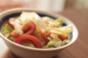 salad-699019_1920.jpg
