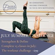 July Summer challenge.png